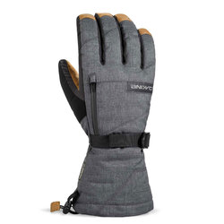 Dakine Leather Titan Glove