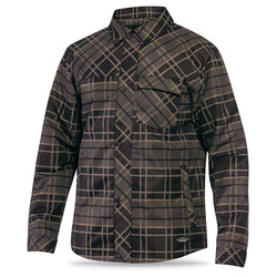 Dakine Mens Benny Jacket