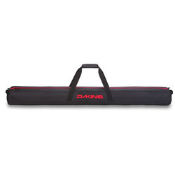 Dakine Padded Single Ski Bag - 175cm