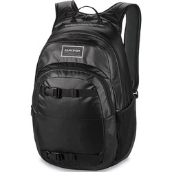 Dakine Wet Dry Point Pack