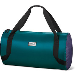 Dakine Stashable Duffle - Womens