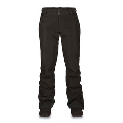 Dakine Tamarack GORE-TEX 2L Insulated Pant - Women's