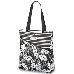 Dakine Stashable Tote 18L Bag