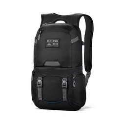 Dakine Trail Photo 16L Backpack