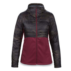 Dakine Transfer Insulated Jacket - Women's