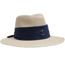 Dark Seas Derlict Hat