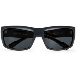 D'Blanc Repeat Offender Sunglasses