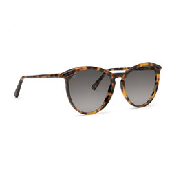 D'Blanc Stay Tuned Sunglasses - Women's
