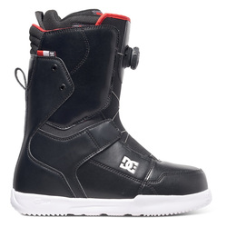 DC Scout Boots 2017