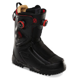 DC Travis Rice Boa Boots