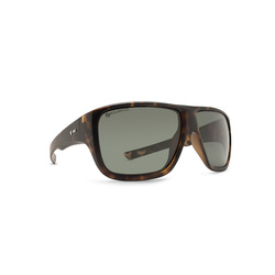 Dot Dash Aperture Sunglasses