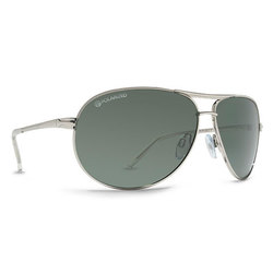 Dot Dash Buford T Polarized Sunglasses
