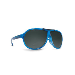 Dot Dash Lil Wanksta Sunglasses - Kids