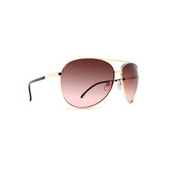Dot Dash Nookie Sunglasses - Women's