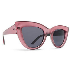 Dot Dash Starling Sunglasses