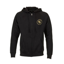 Depactus Yellowfin Zip Up - Mens