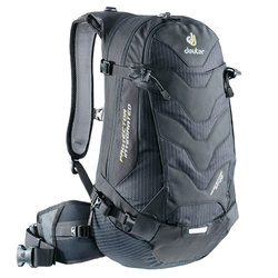 Deuter Decentor EXP 22 Pack