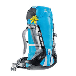 Deuter Guide 40 + SL Backpack - Women's