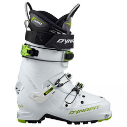 Dynafit Neo PX-CR Touring Boots - Women's 2014
