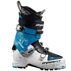 Dynafit One PX- TF Boot - Women's 2012