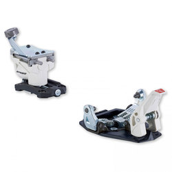 Dynafit TLT Speed Turn Bindings 4873
