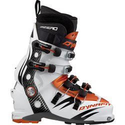Dynafit ZZero 4 C-TF Alpine Touring Boot - 2012