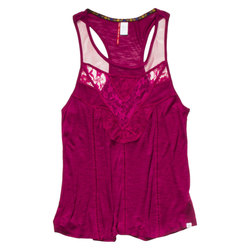 Element Dhalia Tank Top - Womens