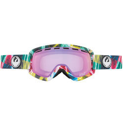 Dragon D2 Snow Goggle