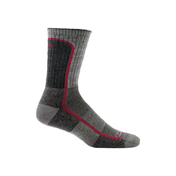Darn Tough Vermont Light Hiker Micro Crew Light Cushion Socks