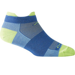 Darn Tough No Show Tab Ultra Light Sock - Women's