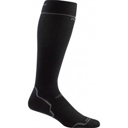 Darn Tough RFL Over-The-Calf Ultra-Light Sock - Men's