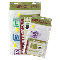Eagle Creek Pack-It® Compression Sac Set
