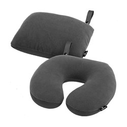 Eagle Creeck 2-IN-1 Travel Pillow