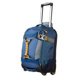 Eagle Creek Warrior 20 Wheeled Duffel Bag