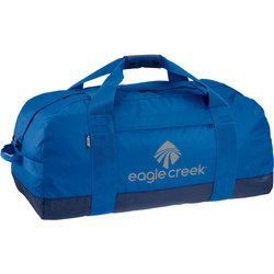 Eagle Creek No Matter What Duffel