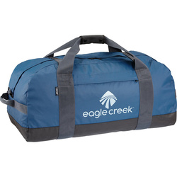 Eagle Creek No Matter What Duffle L