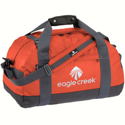 Eagle Creek No Matter What Duffle S