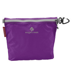 Eagle Creek Pack It Specter Sac - Medium