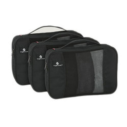 Eagle Creek Pack-It Full Cube Set
