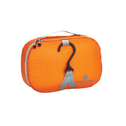 Eagle Creek Pack It Specter Wallaby - Small