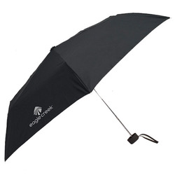 Eagle Creek Rainaway Travel Umbrella