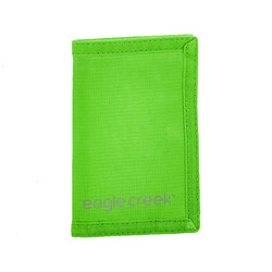 Eagle Creek Secure Tri-Fold Wallet