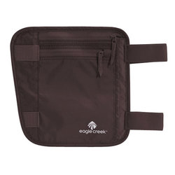 Eagle Creek Undercover Leg Wallet