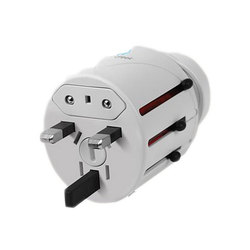 Eagle Creek Universal Travel Adapter Pro