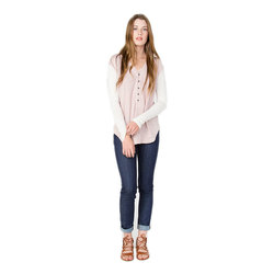 Element Casey Shirt - Women's