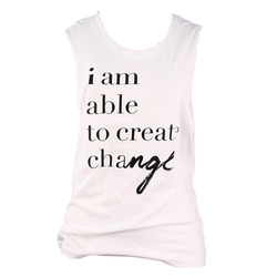 Element Change Tank - Women's