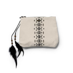 Element Elder Wallet - Women's