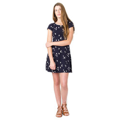 Element Isabel Dress - Women's