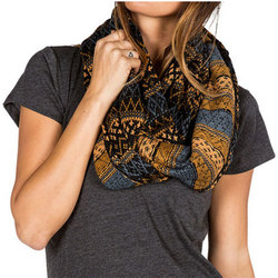 Element Laura Scarf