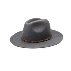 Element Lonesome Hat